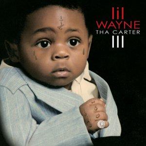 10.14 Lil Wayne - Tha Carter III