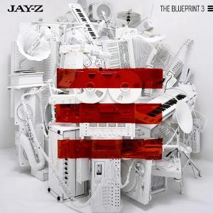 10.15 Jay-Z - The Blueprint 3