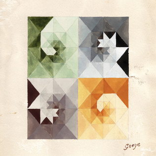 10.16 Gotye -_Making Mirrors