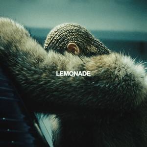 10.18 Beyonce - Lemonade