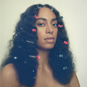 10.18 Solange - A Seat at the Table