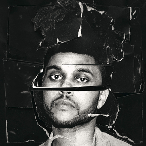 10.18 The Weeknd - Beauty Behind the Madness