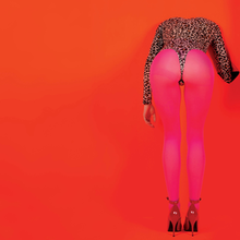 10.19 St Vincent - Masseduction