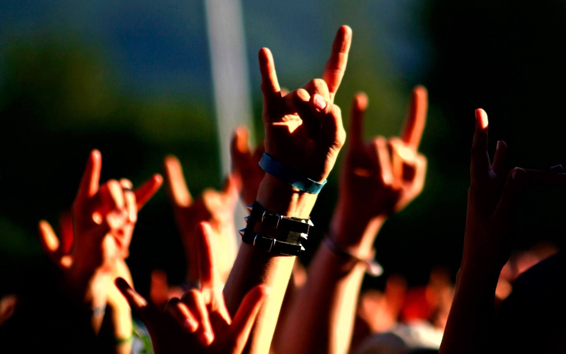 10.27 rock n roll