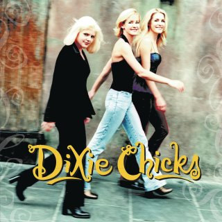 10.4 Dixie Chicks - Wide Open Spaces