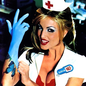 10.6 Blink-182 - Enema of the State