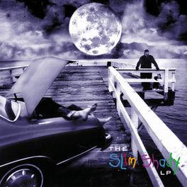 10.6 Eminem - The Slim Shady