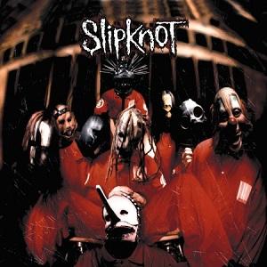 10.6 Slipknot - Slipknot