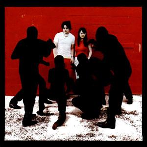 10.8 The White Stripes - White Blood Cells