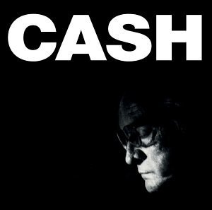 10.9 Johnny Cash - American IV The Man Comes Around