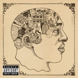 10.9 The Roots - Phrenology