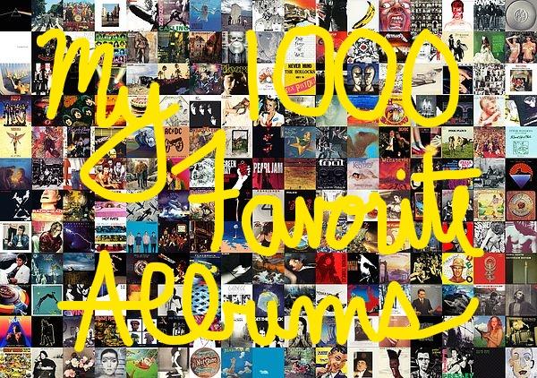 5.17 Top 1000 Albums_LI