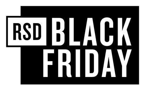 11.13 RSH Black Friday