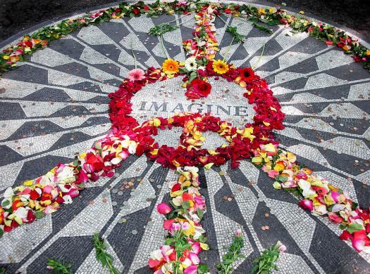 12.8 john-lennon-memorial-in-central-park