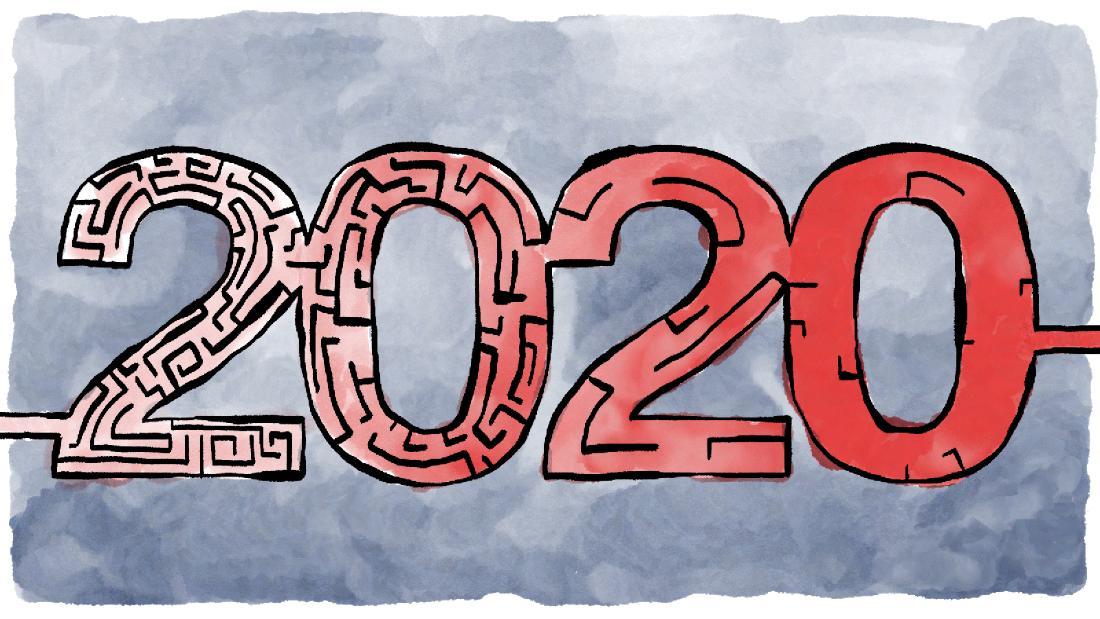 12.9 2020