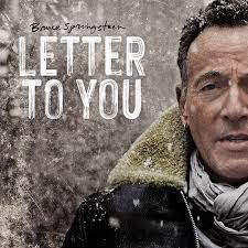 12.9 Letter to You
