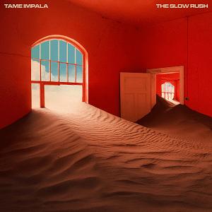 12.9 Tame_Impala_-_The_Slow_Rush