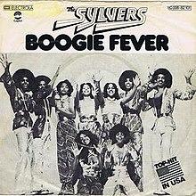 1.19 101.Boogie_Fever_-_Sylvers