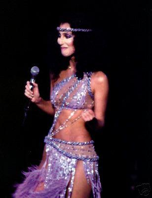 1.28 Cher
