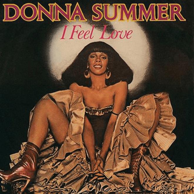 1.30 1.donna_summer_i_feel_love
