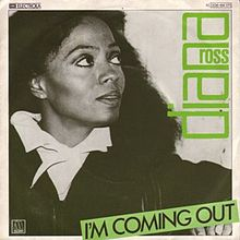 1.30 20.Diana_Ross_-_I'm_Coming_Out_single_cover