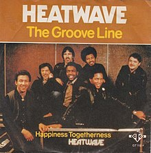 1.30 40.The_Groove_Line_-_Single_by_Heatwave