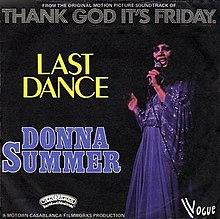 1.30 5.Last_Dance_-_Donna_Summer