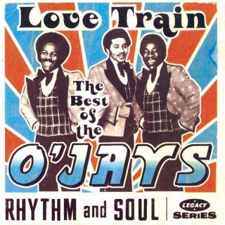 1.30 50.Love Train