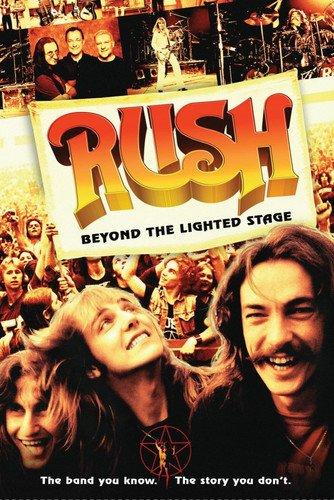 1.6 10.Rush - BTLS