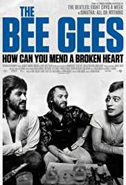 1.6 15.Bee Gees - HCYMABH