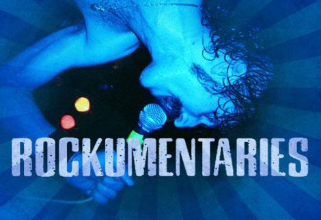 1.9 Rockumentaries