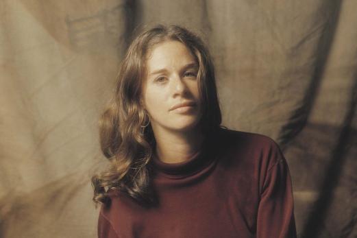 Photo of Carole KING