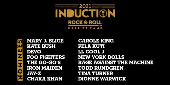 2.11 rock-hall-2021-nominees