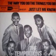 2.16 100.The_Way_You_Do_the_Things_You_Do_-_Temptations