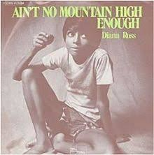 2.16 101.ain't no mountain