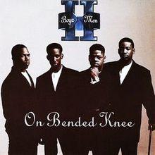 2.16 120.On Bended Knee B2M