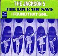 2.16 130.Love-u-save-jackson5