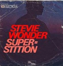 2.16 15.Stevie_wonder-superstition
