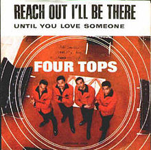 2.16 20.Four-tops-reach-out-1966