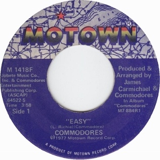 2.16 25.Easy_by_Commodores