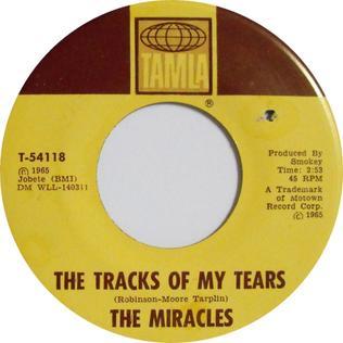 2.16 30.Tracks_of_my_tears