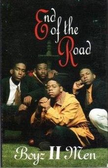 2.16 50.Boyz_II_Men_End_of_the_Road