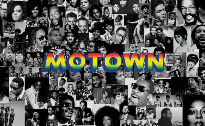 2.16 Motown