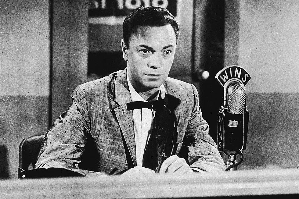 3.1 alan freed
