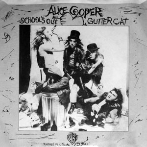 3.12 Alice_Cooper_School's_out_45