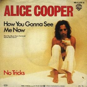 3.12 How_You_Gonna_See_Me_Now_-_Alice_Cooper